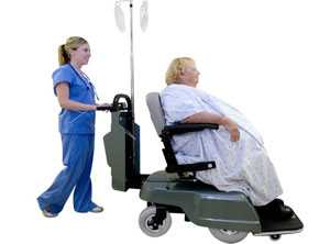 Electric_Patient_Transports