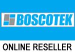 Boscotek