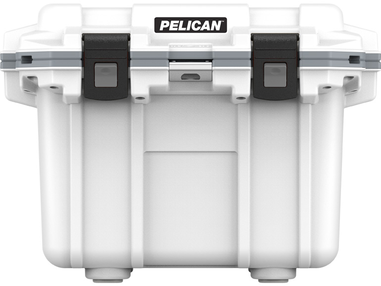 pelican-products-coolers