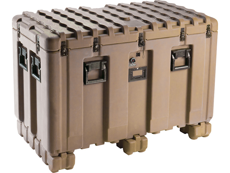 pelican-products-isp-cases