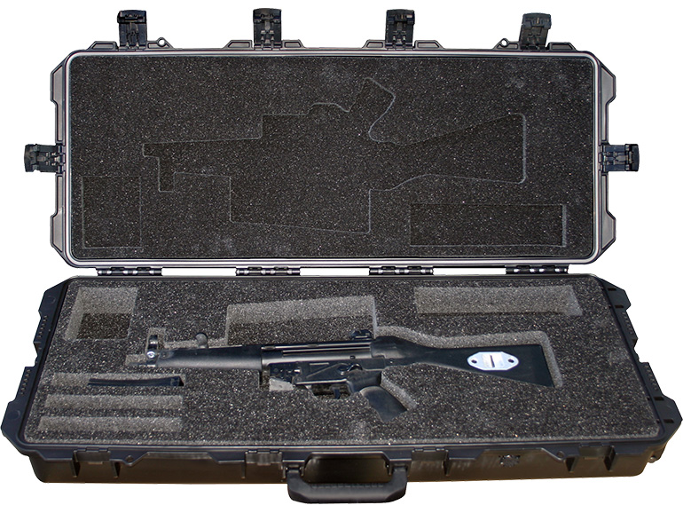 pelican-products-mobile-military-cases