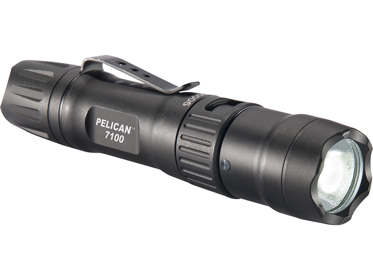 pelican-products-professional-flashlights