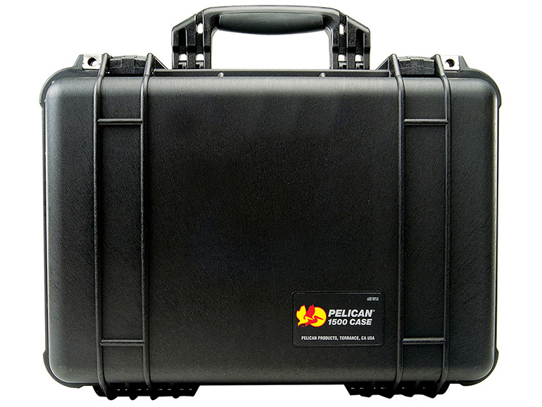 pelican-products-protector-case
