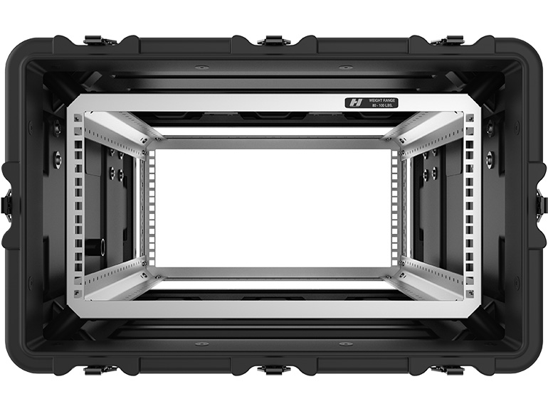 pelican-products-rack-mount-cases