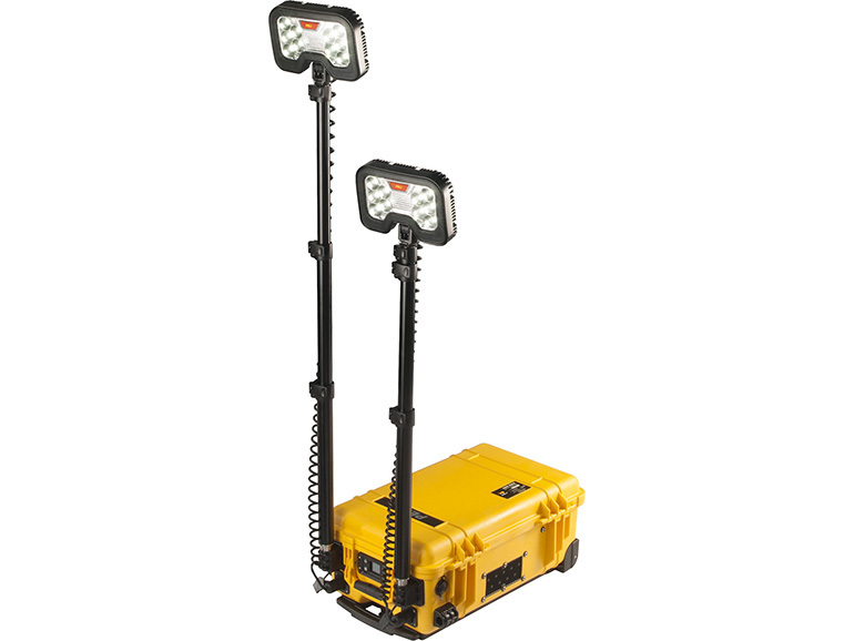 pelican-products-remote-area-lights