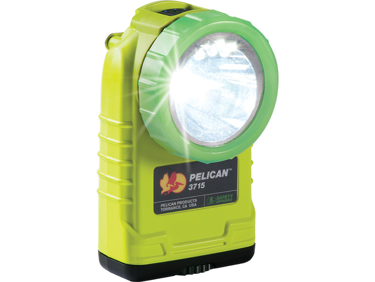 pelican-products-safety-lights