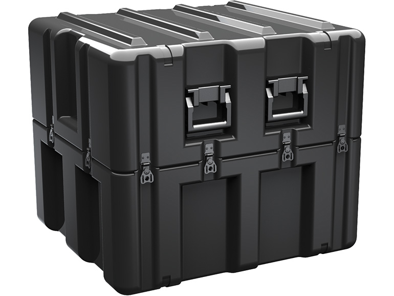 pelican-products-single-lid-cases