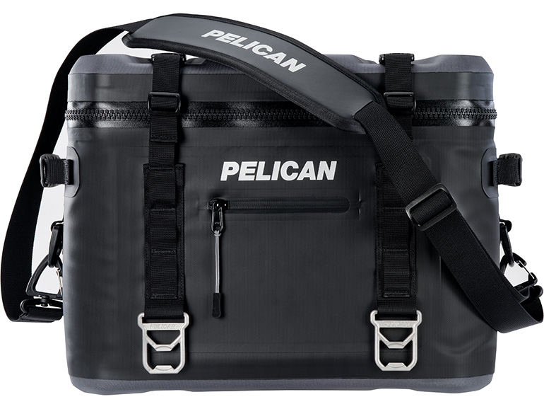 pelican-products-soft-coolers