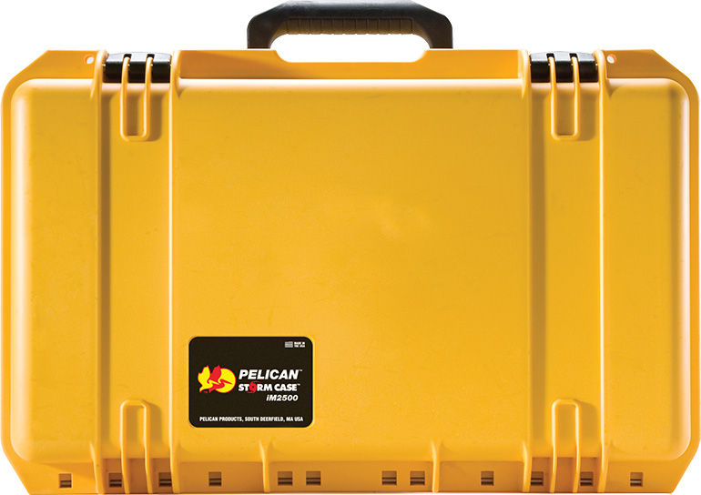 pelican-products-storm-cases