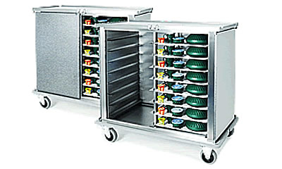 fully-enclosed-meal-tray-trolleys
