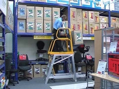 LiftTruck_Stockmaster2