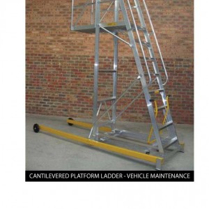 Custom_CANTILEVERED-PLATFORM-LADDER-VEHICLE-MAINTENANCE