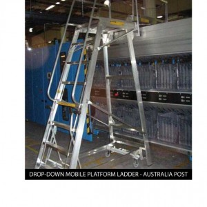 Custom_DROP-DOWN-MOBILE-PLATFORM-LADDER-AUSTRALIA-POST