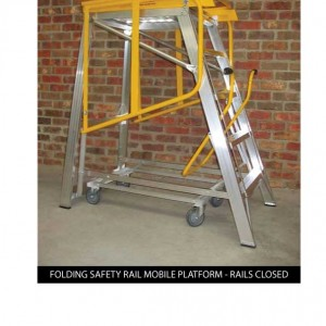 Custom_FOLDING-SAFETY-RAIL-MOBILE-PLATFORM-RAILS-CLOSED