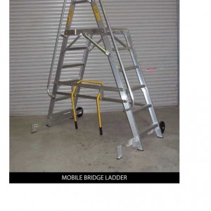 Custom_MOBILE-BRIDGE-LADDER