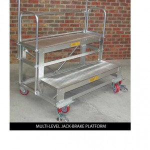 Custom_MULTI-LEVEL-JACK-BRAKE-PLATFORM