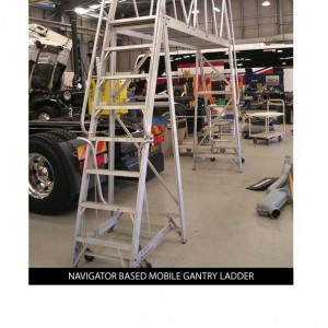 Custom_NAVIGATOR-BASED-MOBILE-GANTRY-LADDER