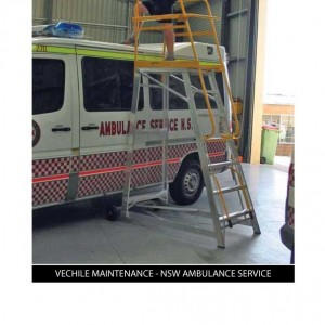 Custom_VECHILE-MAINTENANCE-NSW-AMBULANCE-SERVICE