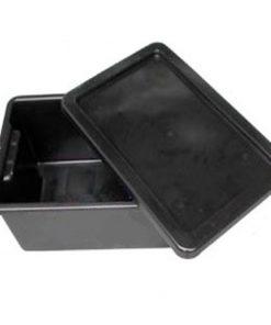 Nallyenviro Crate