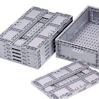 RFC Crates