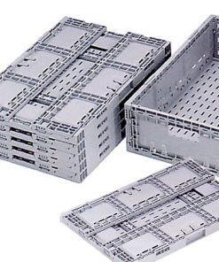 Nally-Plastic Containers| Trays tub Bins crates| Spacepac