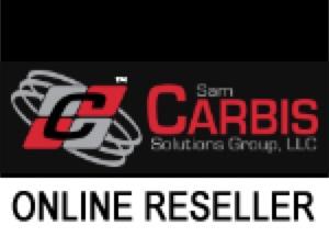 Carbis
